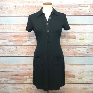 BANANA Republic Casual Shirt Dress
